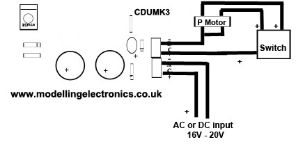 cdu wiring 2 mk3 duel capacitor discharge unit (cdu) peco cdu wiring diagram at bayanpartner.co