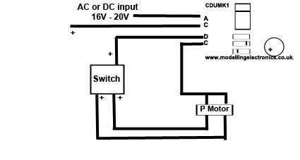 Fuel Pump Location 2003 Dodge Stratus as well 64 Impala External Regulator 229583 likewise Dark Sensor Light Sensor Automatic in addition Micro Capacitor Discharge Unit besides Transwit. on simple switch wiring diagram