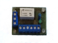 bistable  latching relay module Monostable Relay vs Bistable Relay Monostable Relay vs Bistable Relay