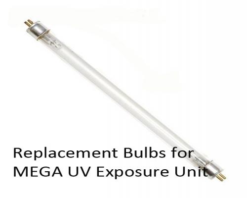 uv exposure units