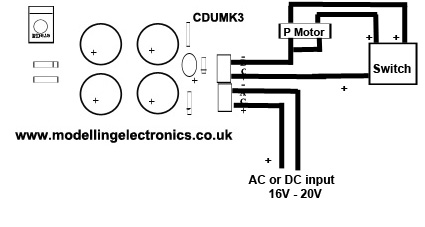 Car audio capacitor installation furthermore Car  lifier Installation Wiring Diagram moreover Audio Technica Wiring Diagrams besides Mono   Wiring moreover Capacitor Wiring Guide. on how to install stereo capacitor
