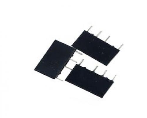 Miniature Pcb Relays Modelling Electronics